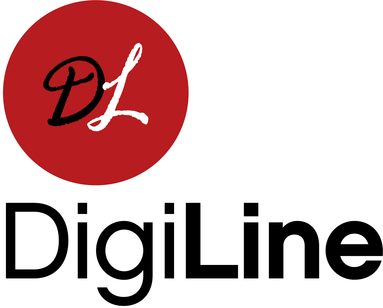 Digi-Line Radiators