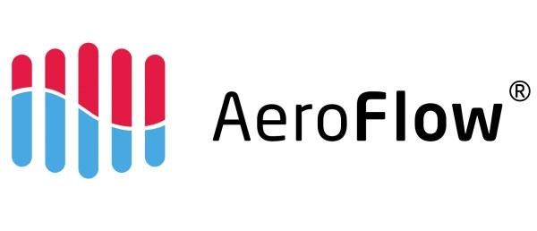 Aeroflow Radiators