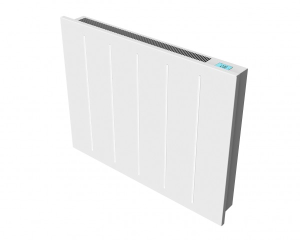 Smartpanel Heater
