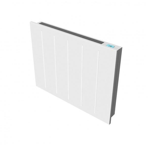 Smart Panel Heater 600w