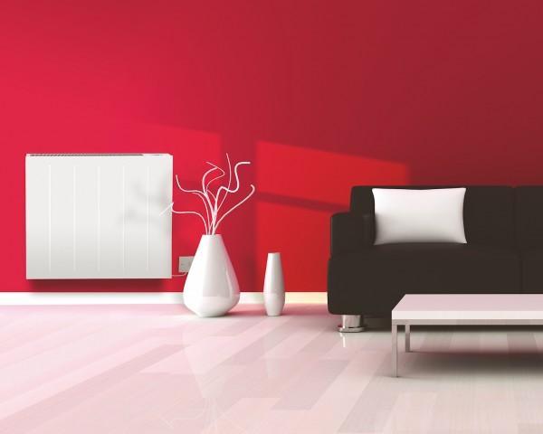 Smart Panel Room