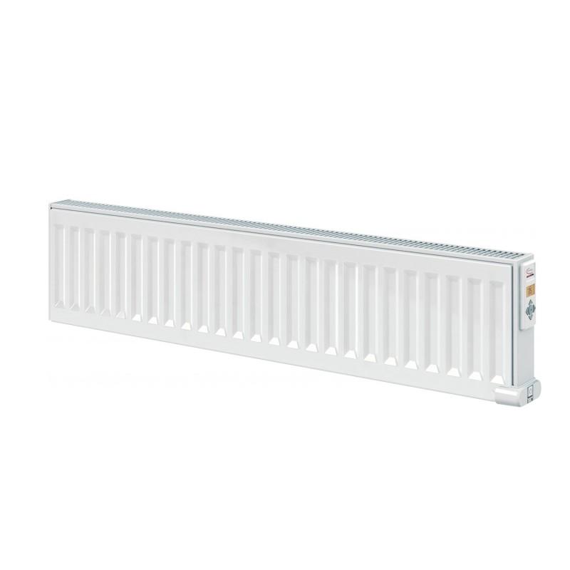 Digi-Line-DE30SC110