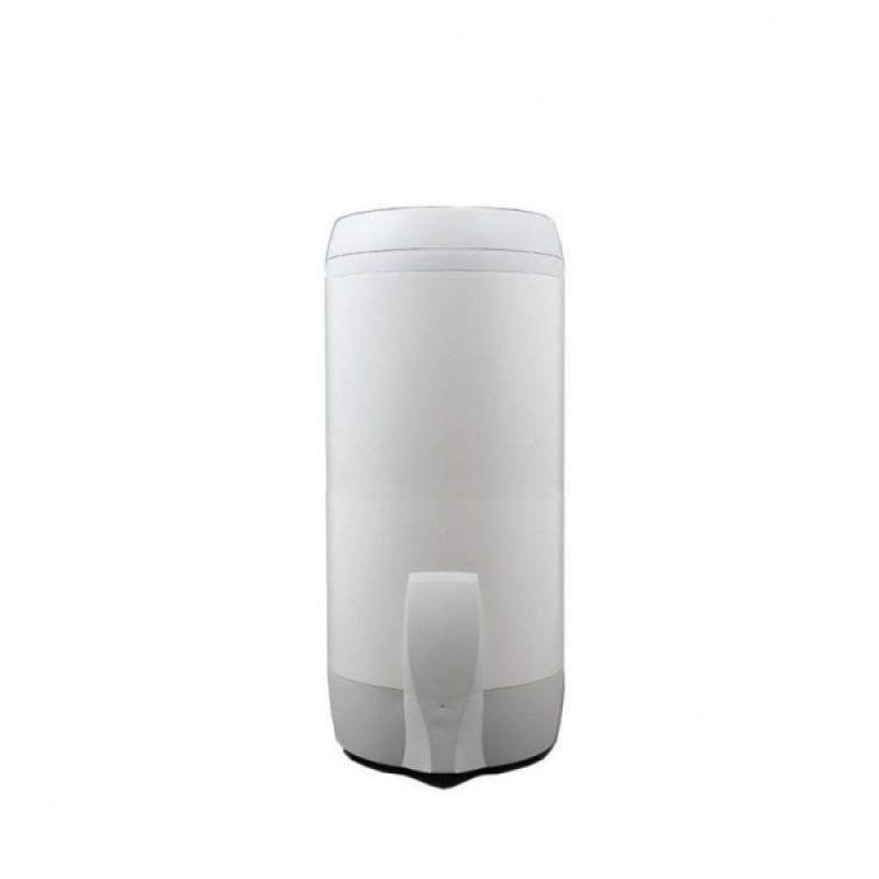 Hotwater Cylinder