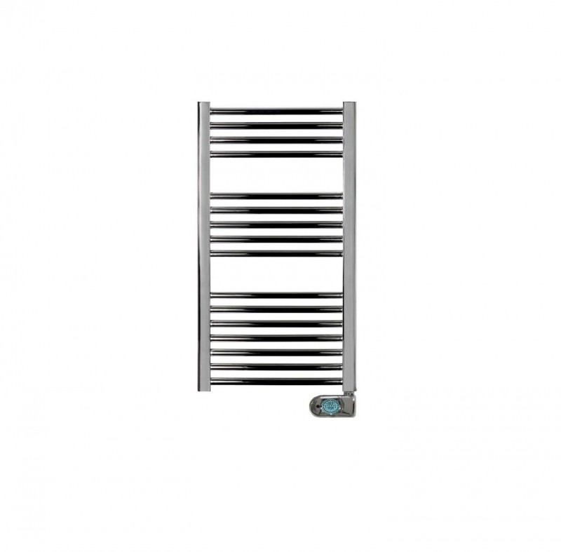 Electric Towel Rail 700w Chrome