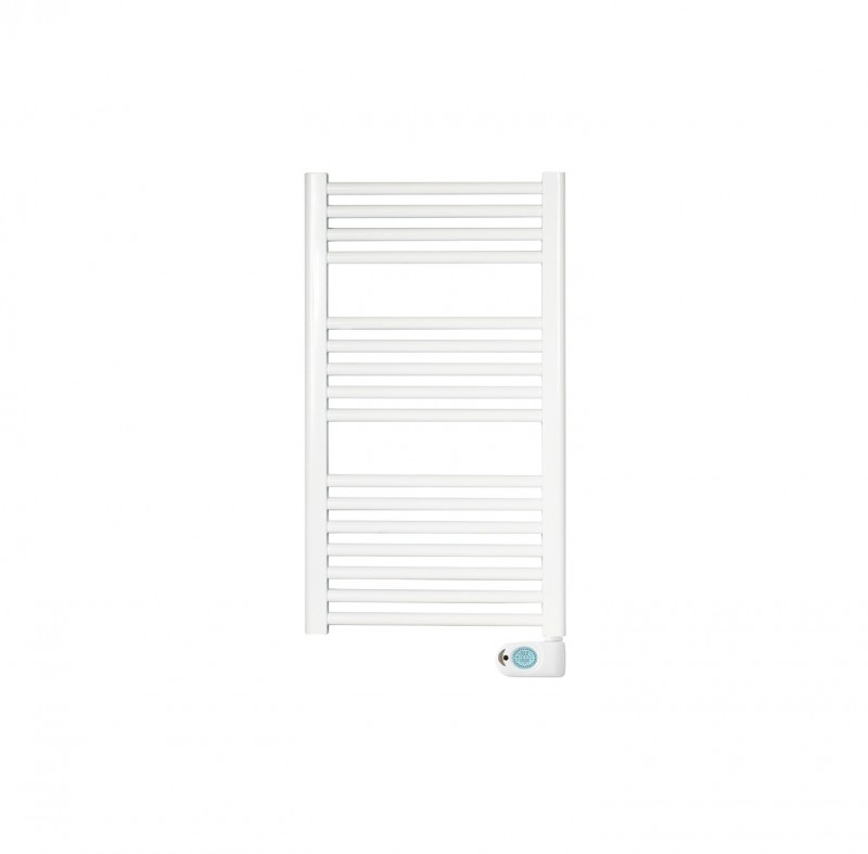 Electric Towel Rail 400w White