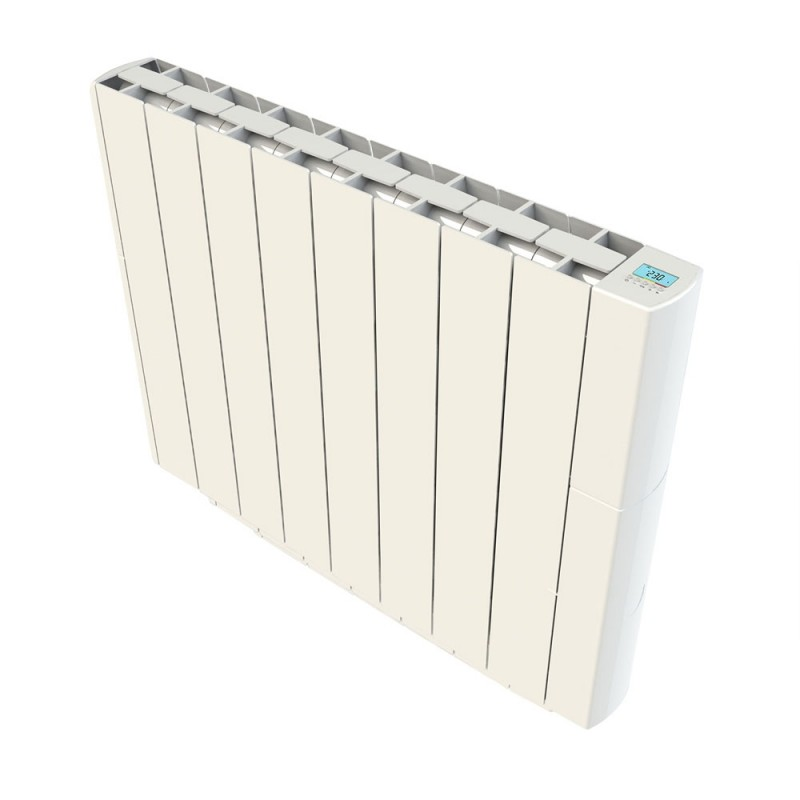 Vanguard VAE1500 Eco-Smart Electric Radiator 1500W