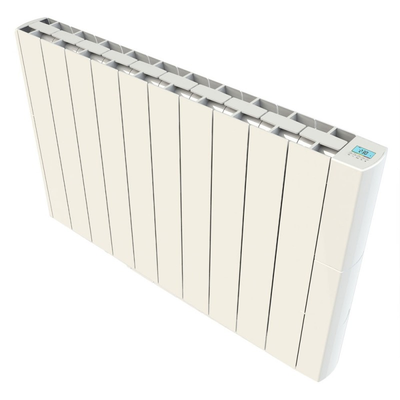 Vanguard VA2000 Electric Radiator - 2000W