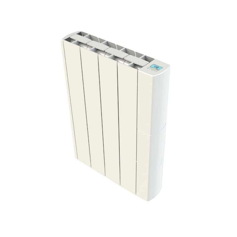 Vanguard VA750 Electric Radiator - 750W