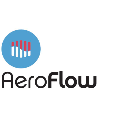 Aeroflow Electric Radiators
