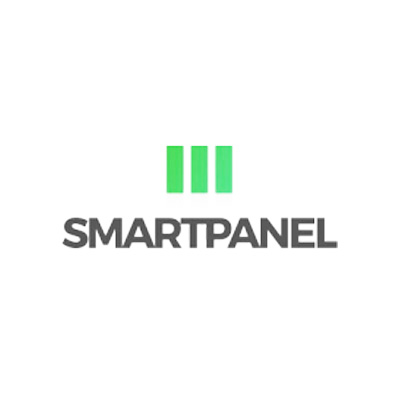 Smartpanel Electric Radiators