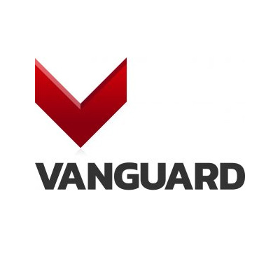 Vanguard Electric Radiators